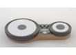 Keda Music Tabla Touch Pro