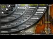 Un orchestre complet pour Kontakt à moins de 100 €