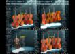 Kirk Hunter Studios Spotlight Solo Strings