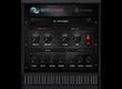 Le son des années 80 dans un ROMpler virtuel chez Kits Kreme Audio