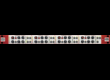 Klark Teknik DN540