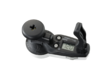 Korg IE-1M In-Ear Metronome