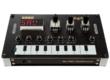 Le synthé en kit Korg Nu-Tekt NTS-1 Digital sortira en novembre