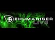 Krotos Dehumaniser Live