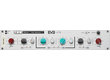 Kuassa launches 2 EQ Rack Extensions