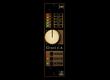 Kush Audio prépare la série Omega