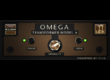 Kush Audio Omega Transformer Model A