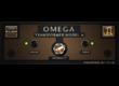 Les plug-ins Kush Audio Omega sont sortis