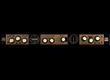 [AES] Kush Audio lance un compresseur sidechain
