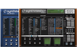 KV331 launches SynthMaster-based song contest