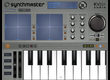 KV331 Audio SynthMaster Player App