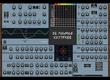 Friday's Freeware : le 1er synthé KX77Free en AU