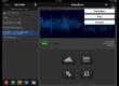 Kymatica AudioShare