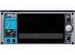 Lakeside Audio, un nouveau venu dans le démixage