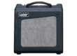 Laney Super Cub 10