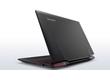 Lenovo ideapad y 700