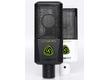 Micro statique Lewitt LCT 240 Pro
