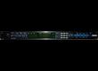 Changement 4 canaux ampli avec MPXG2/R1 et Switcher Midi