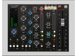 https://img.audiofanzine.com/images/u/product/thumb1/lindell-audio-lindell-50-series-299207.png
