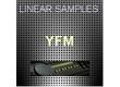 Linear Samples YFM