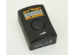 LineShark Audio LineShark