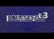 https://img.audiofanzine.com/images/u/product/thumb1/linux-librazik-3-285694.png