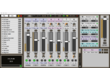 Friday's Freeware: LNX Studio 2 now available