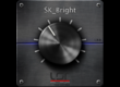 LSR audio SK_Bright