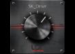 LSR audio SK_Drive