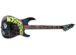 [NAMM] New Kirk Hammett signature model