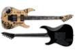Kirk Hammett rattrapé par ses vieux démons