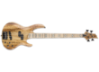 The LTD RB Basses are coming