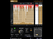 LVC-Audio Limited-Z Free