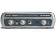 Avid M-Audio Fast Track