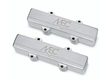 M.E.C. Pickups Active J/J Style Bass Pickup Set