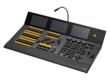 Nouvelles consoles d'éclairage Ma Dot2