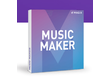 Magix Music Maker Free