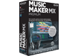 MAGIX MX Media-X-change