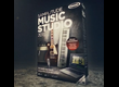 Magix released Samplitude Music Studio 2015