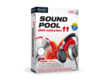 Magix Sound Pool DVD Collection 11