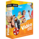 Magix Video Easy HD