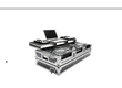 Magma CDJ-Workstation 2000/900 NEXUS