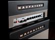 Magnatone Amps Super 59 MK I