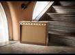 Magnatone Amps Varsity 12 Reverb
