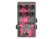 Downer, la fuzz synthétique de Malekko