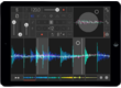 Samplr for iPad updated to version 1.3