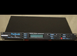 Marion Systems ProSynth