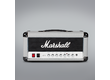 [NAMM] Marshall introduces Mini Jubilee amps