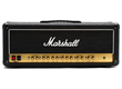 [NAMM] Tête Marshall DSL100 nouvelle version