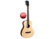 Une nouvelle guitare Martin signature Ed Sheeran